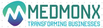 Medmonx